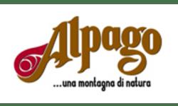 comunita-alpago