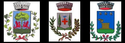 comune-alpago