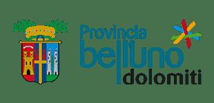 provincia-belluno